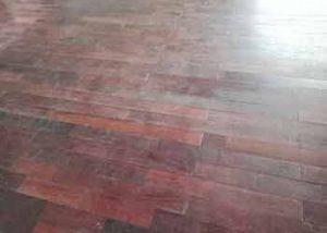 dịch vụ đánh bóng sàn gỗ 1
