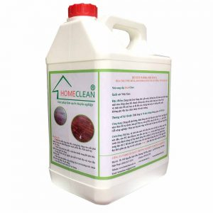 hóa chất đánh bóng sàn gỗ