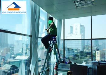 bảng giá dịch vụ tổng vệ sinh nhà ở sau xây dựng-công-nghệ-làm-sạch
