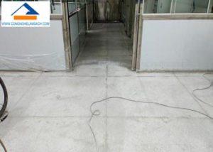 bảng giá dịch vụ mài và đánh bóng sàn bê tông-công-nghệ-làm-sạch