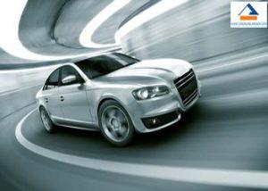 Bảng giá dịch vụ phủ Ceramic bảo vệ sơn xe hơi (xe ô tô)-công-nghệ-làm-sạch