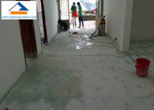 dịch vụ đánh bóng sàn bê tông tại TPHCM-công-nghệ-làm-sạch