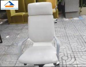 dịch vụ giặt ghế văn phòng tại TPHCM-công-nghệ-làm-sạch
