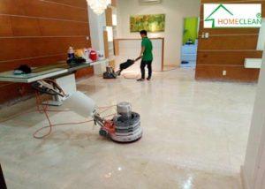 dịch vụ vệ sinh công nghiệp-cong-nghệ-làm-sạch