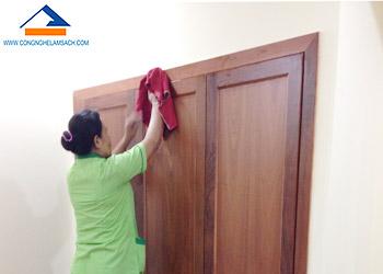 Dịch vụ cung cấp giúp việc nhà theo giờ-công-nghệ-làm-sạch