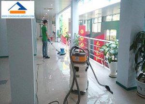 Dịch vụ vệ sinh nhà xưởng-công-nghệ-làm-sạch