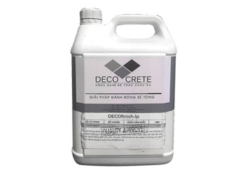 hóa chất đánh siêu bóng sàn nền bê tông-công-nghệ-làm-sạch