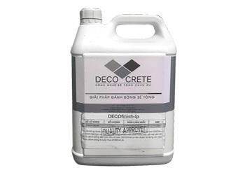 hóa chất đánh siêu bóng sàn nền đá mài Terrazzo Granito-công-nghệ-làm-sạch