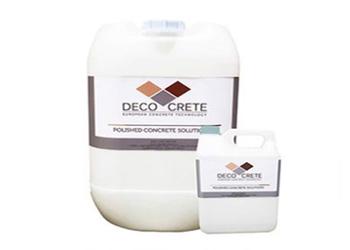 hóa chất tăng cứng sàn đá mài Terrazzo và granito-công-nghệ-làm-sạch