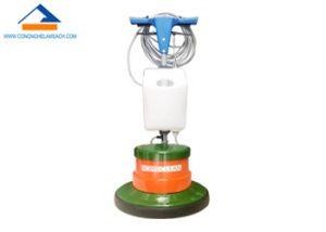 Máy chà sàn vệ sinh sàn nhà-công-nghệ-làm-sạch