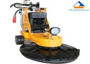 máy đánh bóng sàn bê tông tốc độ cao-công-nghệ-làm-sạch