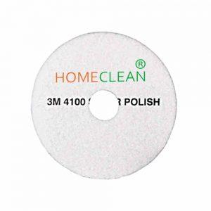 Pad đánh bóng sàn 3M màu trắng màu đen màu đỏ-công-nghệ-làm-sạch